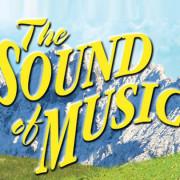 Erika-Jordan_Sound-of-Music