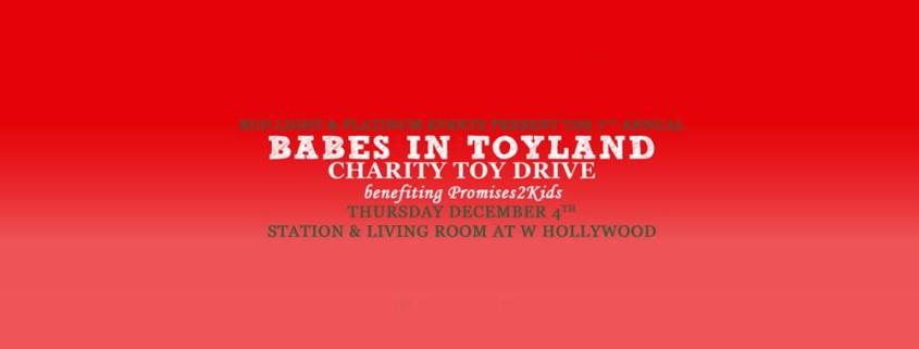 Erika-Jordan_Babes-in-Toyland_Toys