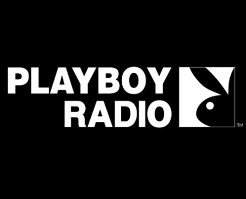 Erika-Jordan_Playboy-Radio