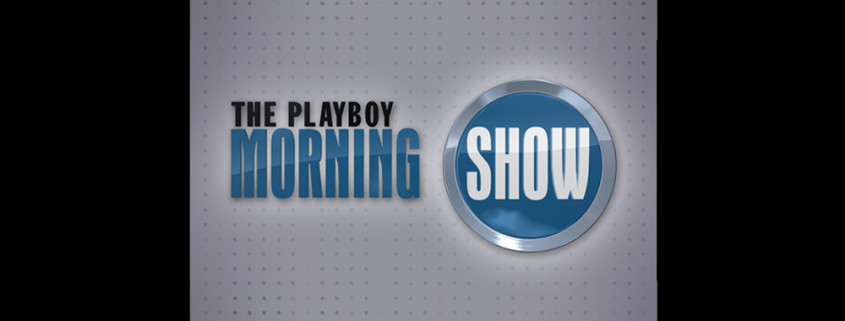 Erika-Jordan_PlayboyTV