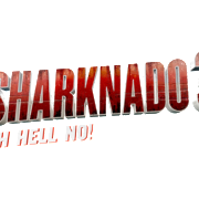 Erika_Jordan-sharknado-3