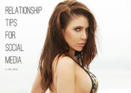 Relationship Mag